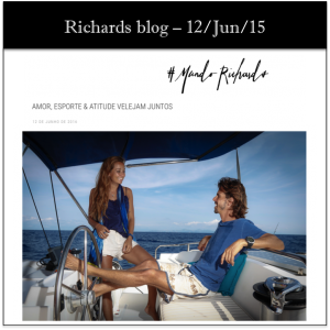 026-blog-richards