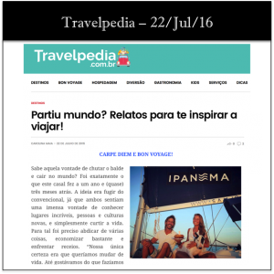 027-travelpedia
