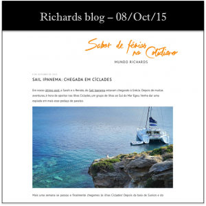 Blog Richards 05