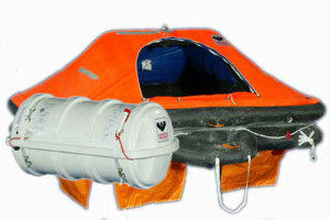 Person_Liferaft